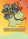 Wiedza o kulturze. Podręcznik dla szkół ponadgimnazjalnych.