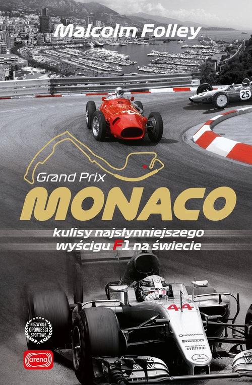 Monaco Folley Malcolm