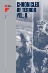 Chronicles of Terror Vol 8 Polish soldiers in Soviet captivity Praca zbiorowa