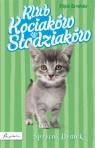 Klub Kociaków Słodziaków Sprytny Dymek