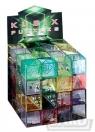 Kubix puzzle