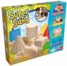 Super Sand Classic  (83216408)
