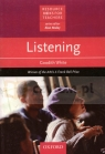 RBFT: Listening