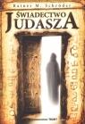 Świadectwo Judasza