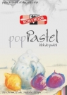 Blok do pasteli popAquarell A3 mix