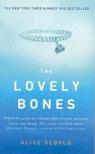 The Lovely Bones Sebold Alice