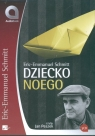 Dziecko Noego  (Audiobook) Schmitt Eric-Emmanuel