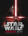 Star Wars Rocznik 2017