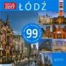 Łódź 99 miejsc w.2017 Rafał Tomczyk