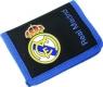 Portfel Real Madrid