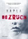 Bezruch Grzegorz Kapla