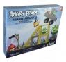 Angry Birds Building Set Hammin' around (40616)