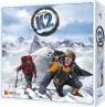 K2 Wiek: 8+