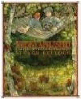 Johnny Appleseed ANON, S Kellogg