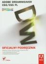 Adobe Dreamweaver CS5/CS5 PL