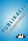 Sprawozdanie finansowe jednostek sektora finansów publicznych za 2011 r. wg Rup Wojciech