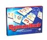 Rummikub Standard (2610) Wiek: 7+