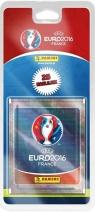 Blister Naklejki UEFA Euro 2016 (07017)