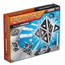 Geomag Special Edition - czarny biały - 60 elementów (00817)