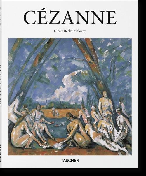 Cezanne Becks-Malorny Ulrike
