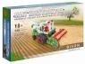 Mały konstruktor maszyny rolnicze - Bison (1217)