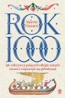 Rok 1000 Jak odkrywcy połączyli odległe zakątki świata i rozpoczęła się globalizacja