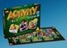 Activity Orginal (784026)