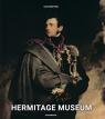 Hermitage Museum Düchting Hajo