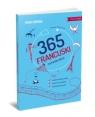 Francuski 365 na każdy dzień