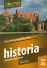 Historia Matura 2013 Zbiór zadań maturalnych Poziom podstawowy i