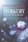 Merkury. Planeta pieniędzy