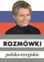 Rozmówki polsko-rosyjskie Michalska Urszula