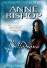 Belladonna Bishop Anne
