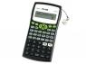Kalkulator Milan naukowy 240 funkcji zielony