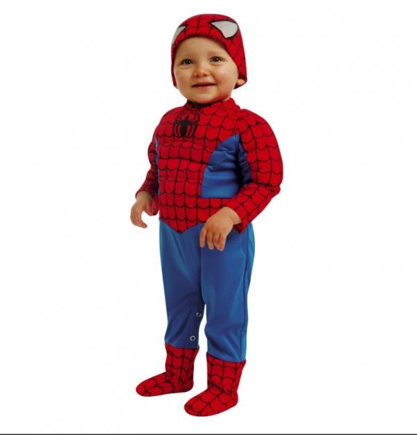 Kostium Arpex Marvel Spiderman (SB8170)