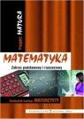 Projekt Matura Matematyka zakres podstawowy i rozszerzony
