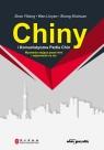 Chiny i Komunistyczna Partia Chin