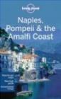 Naples Pompeii Cristian Bonetto,  et al.