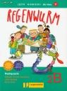 Regenwurm 2B podręcznik  Krulak Kempisty Elżbieta Reitzig Lidia Endt Ernst