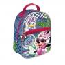Plecak mini Minnie