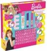 Zestaw do paznokci Barbie (304-62171)
