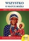Wszystko o Matce Bożej wersja XS Molka Jacek