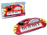 Bontempi Star Keyboard elektorniczny