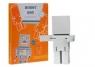 Robot Box - Robo Sam