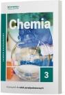 Chemia LO 3 Podręcznik ZR OPERON Bożena Karawajczyk, Małgorzata Czaja, Marek Kwiat