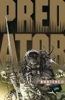 Predator - Łowcy tom 2
