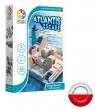 Smart Games Atlantis Escape (ENG) Wiek: 6+