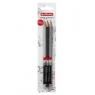 Ołówek my-pen 3 sztuki