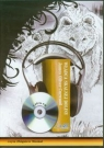 Władca Skalnej Doliny  (Audiobook)