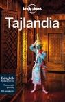 Tajlandia Lonely Planet